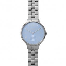 Часы Skagen SKW2416