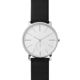 Часы Skagen SKW6274