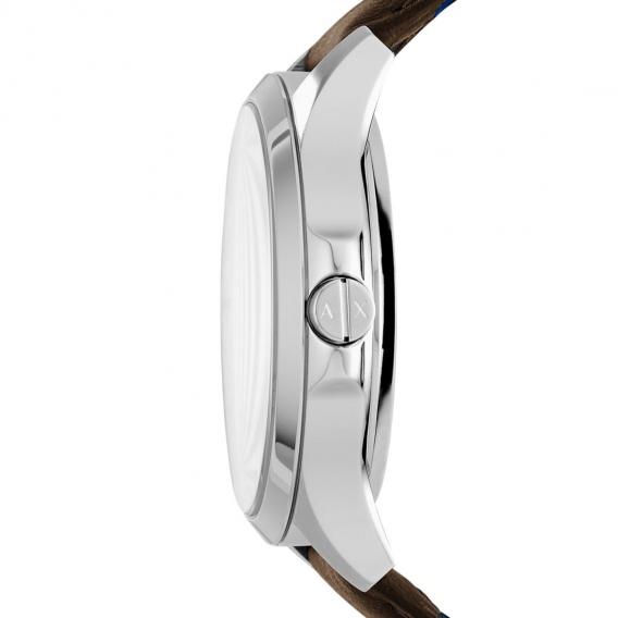 Armani Exchange laikrodis AX2187