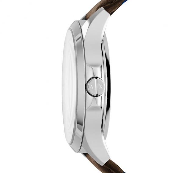 Часы Armani Exchange AX2187
