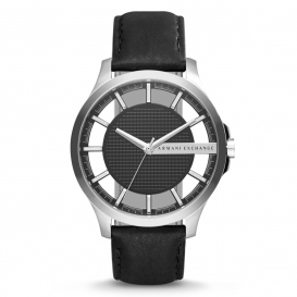 Armani Exchange kell AX2186