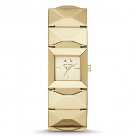 Часы Armani Exchange AX4290
