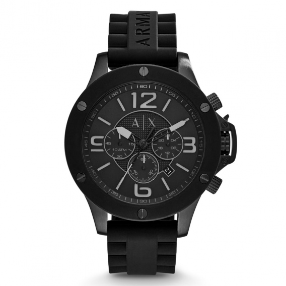 Armani Exchange kell AX1523