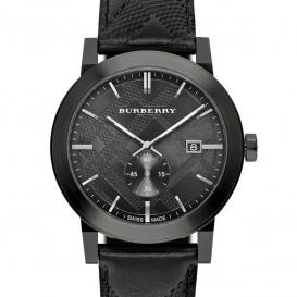Burberry pulksteņis BU9906