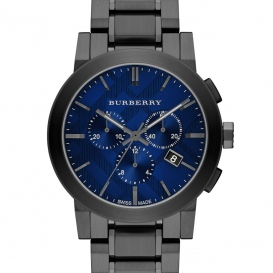Burberry klocka BU9365