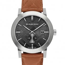 Burberry kell BU9905