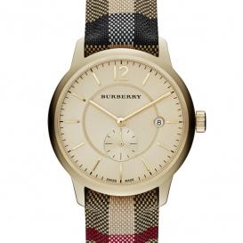Burberry klocka BU10001