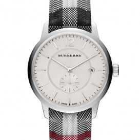 Burberry klocka BU10002
