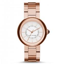 Часы Marc Jacobs MJ3466