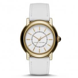 Часы Marc Jacobs MJ1449