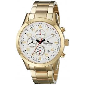 Часы Lucien Piccard LP-13455-YG-11