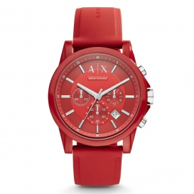 Armani Exchange kell AX1328