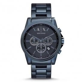 Armani Exchange laikrodis AX2512