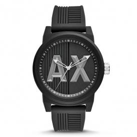 Armani Exchange laikrodis AX1451
