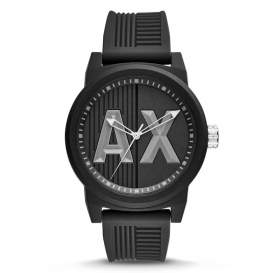 Armani Exchange ur AX1451