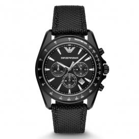 Emporio Armani pulkstenis AR6131