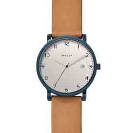 Часы Skagen SKW6325