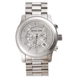 Часы Michael Kors MK8086