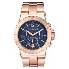 Часы Michael Kors MK5410