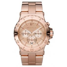 Часы Michael Kors MK5314