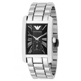 Emporio Armani pulksteņis AR0156