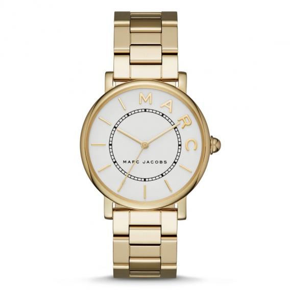 Женские часы Marc Jacobs MJ3522 Женские часы Bisset BSBE08RIWX03BX