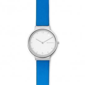 Часы Skagen SKW2610