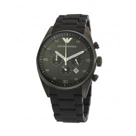 Часы Emporio Armani AR5889