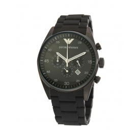 Emporio Armani pulksteņis AR5889