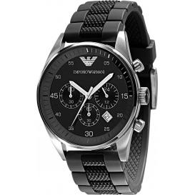 Часы Emporio Armani AR5866