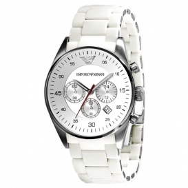 Часы Emporio Armani AR5859