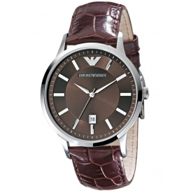 Часы Emporio Armani AR2413