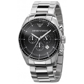 Часы Emporio Armani AR0585