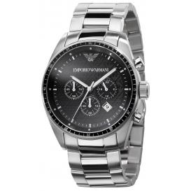 Emporio Armani pulksteņis AR0585