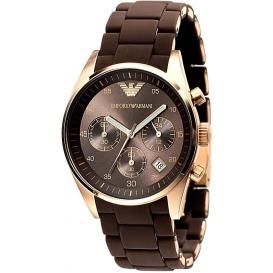 Часы Emporio Armani AR5891