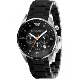 Часы Emporio Armani AR5858