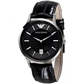 Часы Emporio Armani AR2411