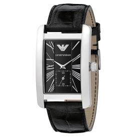 Emporio Armani pulksteņis AR0143