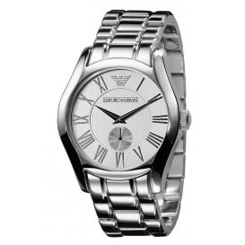 Часы Emporio Armani AR0647