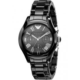 Часы Emporio Armani AR1401