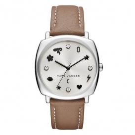 Часы Marc Jacobs MJ1563