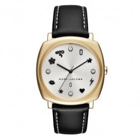 Часы Marc Jacobs MJ1564