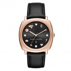 Часы Marc Jacobs MJ1565