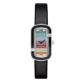 Часы Marc Jacobs MJ1569