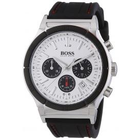 Hugo Boss kell 1512499