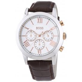 Hugo Boss kell 1512728