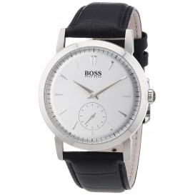 Hugo Boss kell 1512774