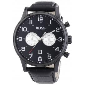 Hugo Boss kell 1512920