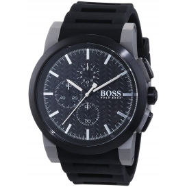Hugo Boss kell 1513089