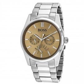 Hugo Boss kell 1513128